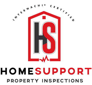 Home Support Property Inspections