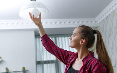 7 Ways to Prepare for a Home Inspection